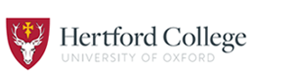 Hertford College Zone